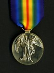 Great Britain WW1 Victory Medal